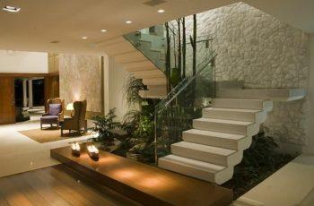 Glasgel-C3-A4nder-Treppe-moderne-gestaltung-