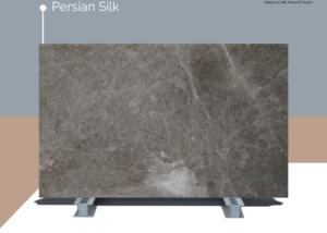Persian-Silk