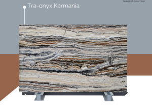 Traonyx-karmania