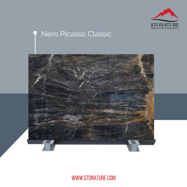 Nero-Picasso-Classic