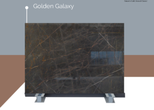 Golden-Galaxy