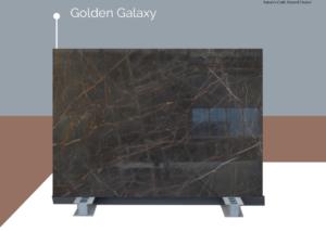 Golden-Galaxy
