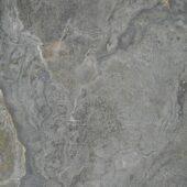 silver-travertine